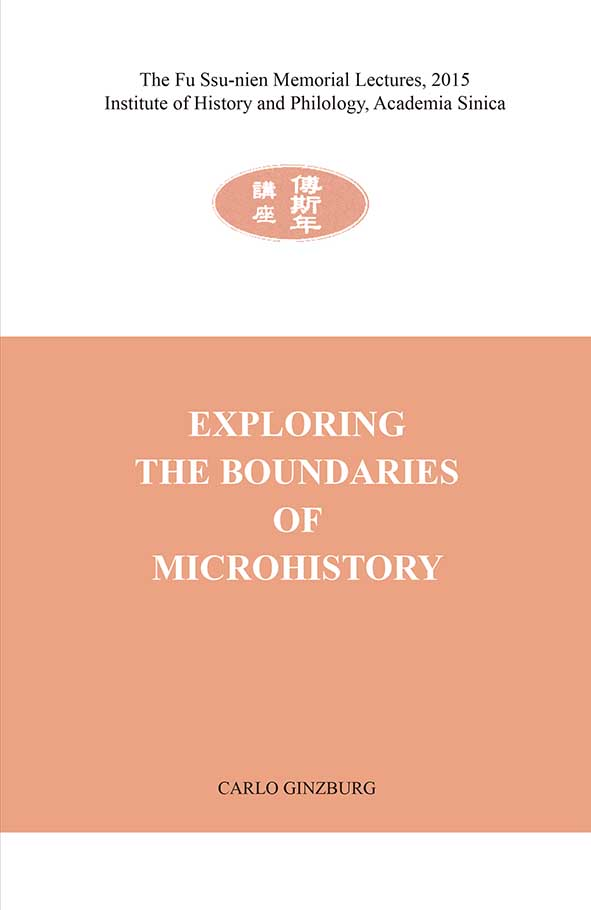 Exploring the Boundaries of Microhistory