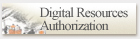 Digital Resources Authorization